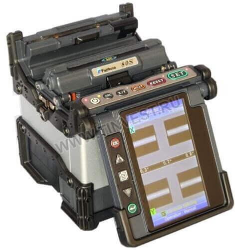 Сварочный аппарат фуджикура сертификат соответствия сколько стоит сварочный аппараты