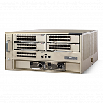 Коммутатор Cisco Catalyst 6880-X (XL Tables)