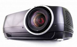 Проектор Projectiondesign F32 sx+ HB