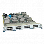 Модуль Cisco Nexus N7K-F132XP-15